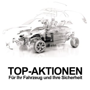 TOP-Aktionen