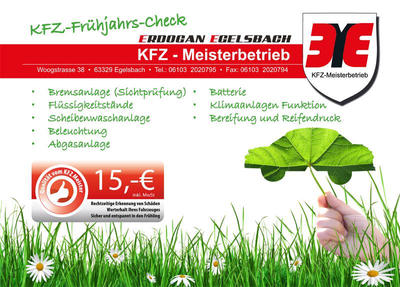 frühling-angebot-kfz-egelsbach