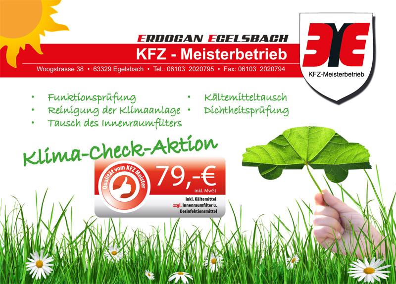 frühling-angebot-kfz-egelsbach2