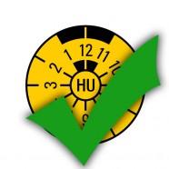 HU / AU